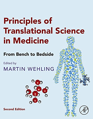 Download Principles of Translational Science in Medicine: From Bench to Bedside Pdf