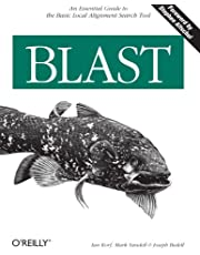 BLAST: An Essential Guide to the Basic Local Alignment Search Tool