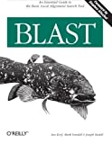 Blast, Korf, Ian F. and Yandell, Mark, 0596002998