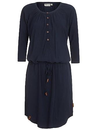 4ed82d8a91ca Naketano Kleid Shake Dat Ass Kleid