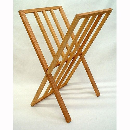 Jack Richeson 886010 Best Galestio Print Rack, Small by Jack Richeson