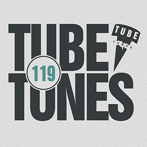 Tube Tunes, Vol. 119 -
