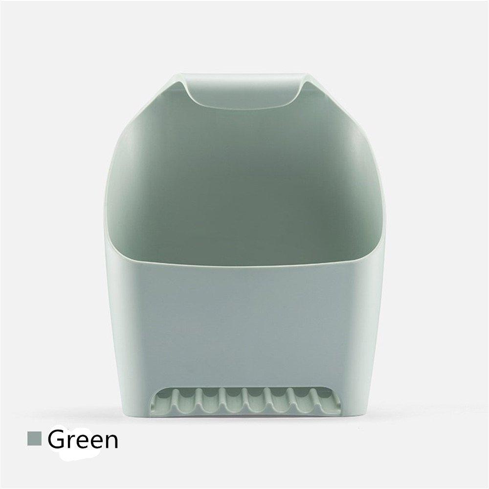 80%OFF LHGYA Bathroom Storage Boxes Wall Mounted Storage Basket For ...