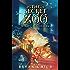 The Secret Zoo: Secrets and Shadows