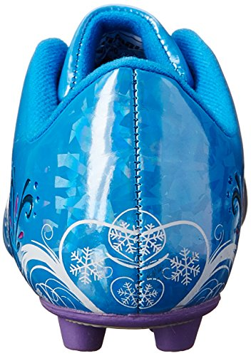 Pictures of Vizari Frost Soccer Cleat (Toddler/Little Kid) Frost FG 8