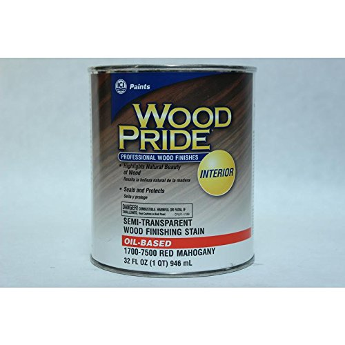 red-mahogany-semi-transparent-interior-oil-based-wood-finish-wood-pride-stain