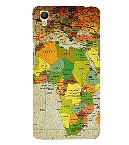 For oppo a37 map world map paper map designer printed amazon for oppo a37 map world map paper map designer printed high quality smooth matte gumiabroncs Choice Image