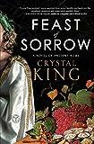 Feast of Sorrow
