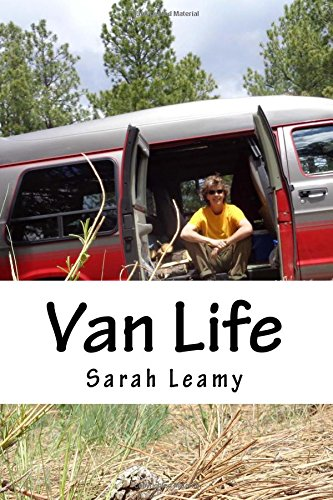 Download Van Life: Exploring the Northwest with two dogs, a cat, and a van!: (Little Stevie's Big Adventures) pdf