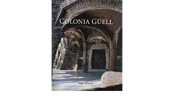 Colonia gell