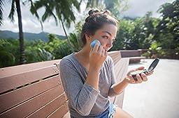 Bundle Monster 4pc Pro Beauty Flawless Makeup Blender Foundation Puff Multi Shape Sponges Applicator