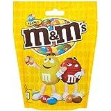 M&M's Peanut Pouch, 165g