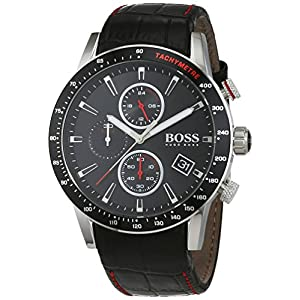 Hugo Boss Montre 1513390