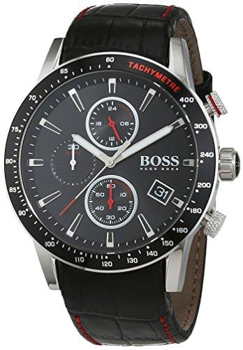 Hugo Boss Montre 1513390