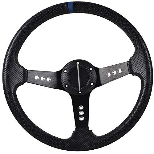 94 prelude steering wheel - 8