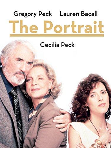 The Portrait ()