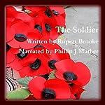 The Soldier | Rupert Brooke