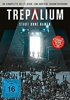 Trepalium - Stadt ohne Namen