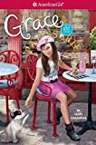 Meet Grace Thomas - Girl of the Year 2015 Book 1