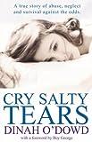 Cry Salty Tears