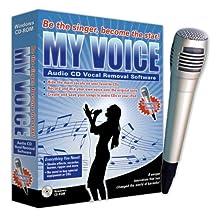 IPE My Voice