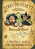Terry Pratchett's Discworld 2016 Diary: A Practical Manual for the Modern Witch