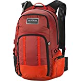 DAKINE Amp 18L Hydration Pack - 1100cu in Red Rock/Blaze, One Size