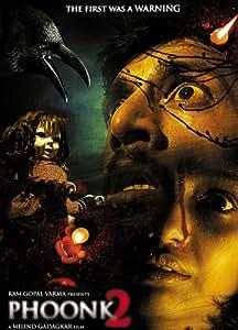 Phoonk 2 (New Horror Hindi Film / Bollywood Movie / Indian Cinema)