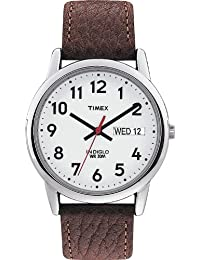 Timex 20041 Easy Reader Watch