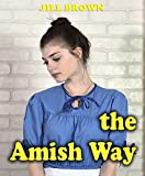 Product review for The Amish Way