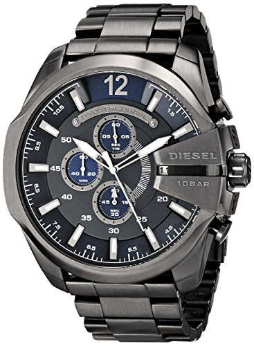 diesel-mens-dz4329-mega-chief-gunmetal-watch
