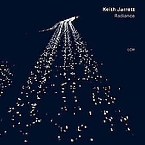 (Radiance by Jarrett, Keith (2005) Audio CD)