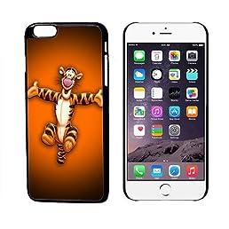tigger iphone 6 case