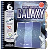 Guide to the Galaxy, Pat Murphy and Klutz Editors, 1591749204