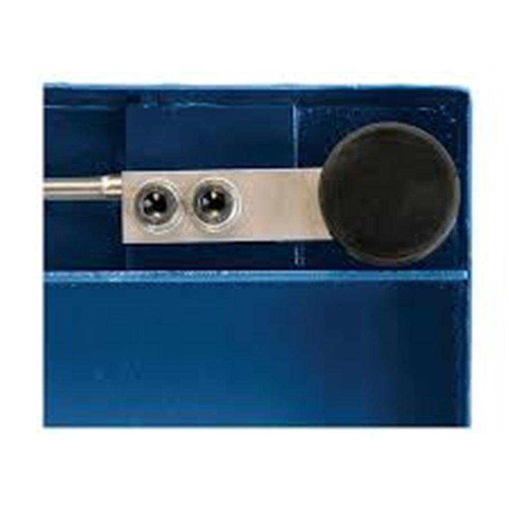 Báscula plataforma modelo k3 tortuga gl-600 de Gram precisión (600Kg/100g): Amazon.es: Industria, empresas y ciencia