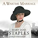 A Wartime Marriage | Mary Jane Staples