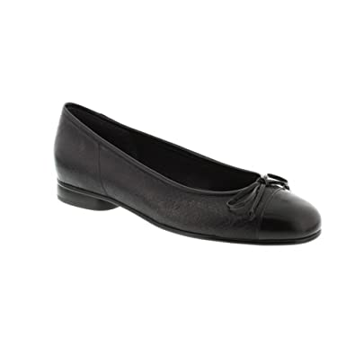 Gabor Bunty Ballerines Femme Amazon Fr Chaussures Et Sacs