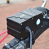 VICMAX A8 7200 Lumens, 8Pcs x Cree XM-L2 U2 Led