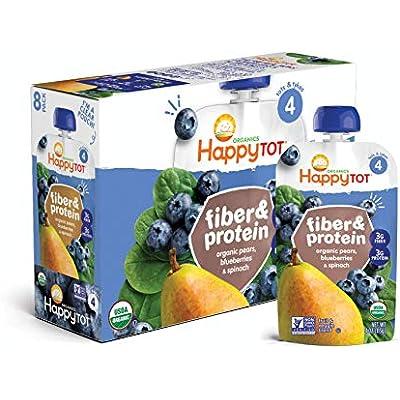 happy-tot-organic-stage-4-fiber-protein