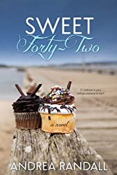 Sweet Forty-Two (November Blue Book 3)