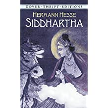 the use of symbols in siddhartha a novel by herman hesse Using symbolism dramatic irony and imagery english literature essay formal outline thesis: using symbolism, dramatic irony, and imagery herman hesse's siddhartha.
