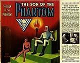 The Son of the Phantom