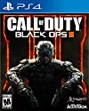 Call Of Duty: Black Ops III) - Multiplayer Edition - Playstation 4 [Game PS4]<br>$967.00