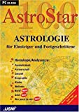Astro Star 10.0