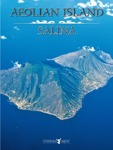 Aeolian Islands: Salina