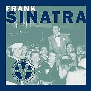 Frank Sinatra Frank Sinatra The Columbia Years 1943