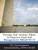 Foreign Aid, , 1287029345
