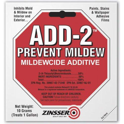 mildewcide-mildew-preventing-additive