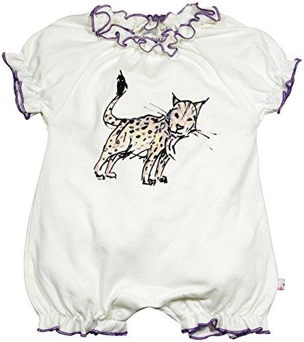 Baby Lynx - 7