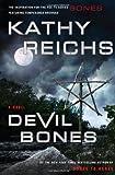 Devil Bones, Kathy Reichs, 0743294386